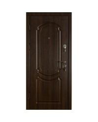 Входные двери Классика Very Dveri квартира серия VIP +