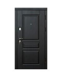Входные двери Prime (Прайм) Very Dveri квартира серия элит