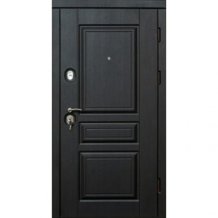 Купить Входные двери Prime (Прайм) Very Dveri квартира серия элит в Киеве