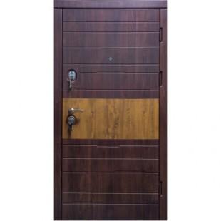 Купить Входные двери Комби Very Dveri квартира серия элит в Киеве