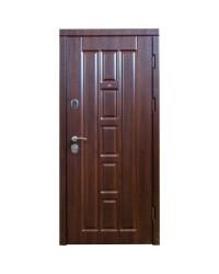 Входные двери Турин Very Dveri квартира серия VIP
