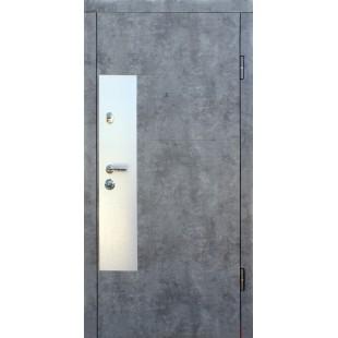 Купить Входная дверь Форт Аляска в Киеве