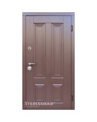 Входные двери Balta Стилгард (Steelguard)