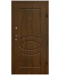 Двери АрмА - Модель 303.Тип- 2 Улица винорит