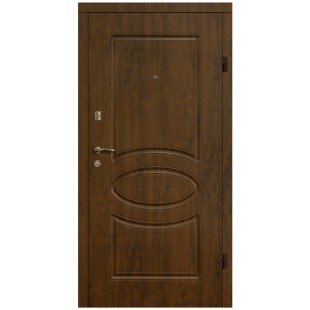 Купить Двери АрмА - Модель 303.Тип- 2 Улица винорит в Киеве