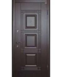 Двери АрмА -модель 313 .Тип- 2 квартира