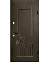 Входная дверь АрмА - 309