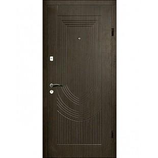 Купить Входная дверь АрмА - 309 в Киеве