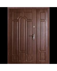 Двери Форт Полуторка Улица 1200 Арка