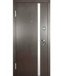 Двери АрмА - 501.Тип- 13 Элит квартира