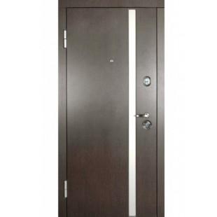 Купить Двери АрмА - 501.Тип- 13 Элит квартира в Киеве