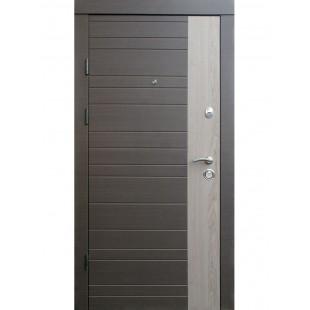 Купить Двери Qdoors Альт-М  в Киеве