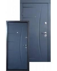 Qdoors двери Глория