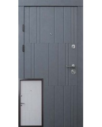 Qdoors двери Арт