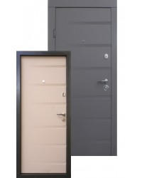 Qdoors двери Роял