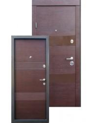 Qdoors двери Вита-М