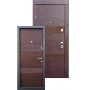 Входные двери Qdoors двери Вита-М серия Премиум Украина