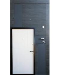 Qdoors двери Стиль-М