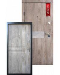 Qdoors двери Сиена