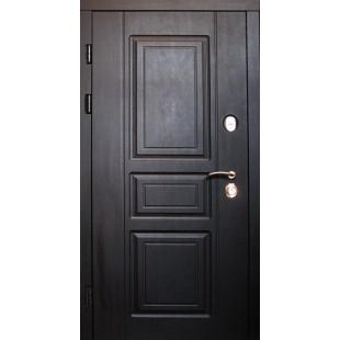 Купить Входные двери  Прованс  Redfort серия элит улица в Киеве