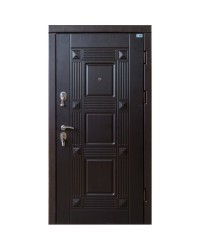 Входные двери Квадро Very Dveri квартира серия акцент