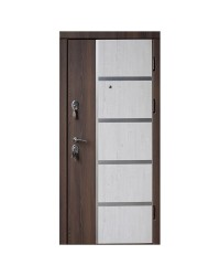 Входные двери Виктория Very Dveri квартира серия VIP+ Exclusive