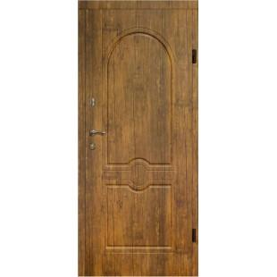 Купить Двери АрмА - Модель 114. Тип- 2 квартира  в Киеве