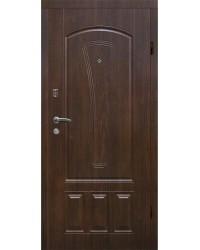 Двери АрмА -315.тип- 3 квартира