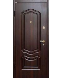 Двери АрмА - 101. Тип-12 квартира стандарт