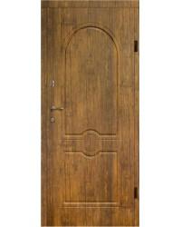 Двери АрмА - Модель 114.Тип- 2 Улица Винорит