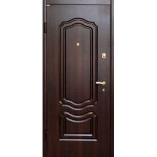 Купить Двери АрмА - 101.Тип-13 . Элит квартира  в Киеве