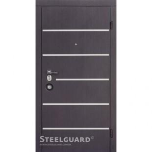 Купить Двери Steelguard AV-5 в Киеве