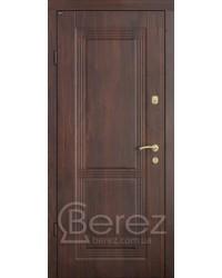 Двери Berez - Ариадна ( веро )