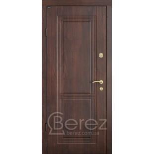 Купить Двери Berez - Ариадна ( веро ) в Киеве