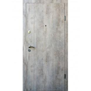 Купить Входные двери  Форт Эста двери квартира в Киеве