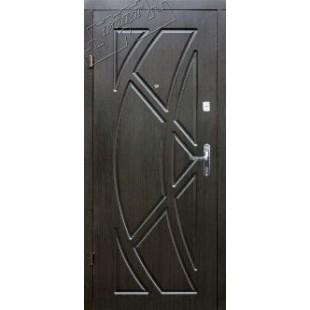 Купить Входная дверь Форт-Викинг квартира в Киеве