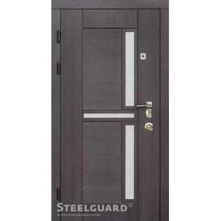 Купить Входные двери Neoline Стилгард (Steelguard) Серия Guard в Киеве