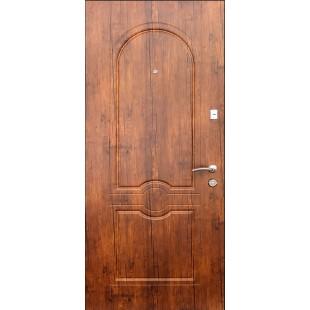 Купить Двери Атланта - Омега квартира  в Киеве