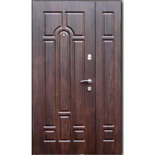 Купить Двери Атланта - Классик ( АРКА ) улица винорит в Киеве