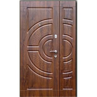 Купить Двери Атланта - Греция. - 1200 Улица в Киеве