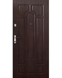 Входная дверь Арка квартира