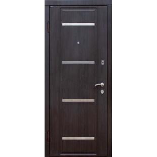 Купить Входная дверь Вена (люкс) квартира в Киеве