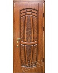 Входные двери элит 203 в дом улица