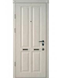 Двери Страж-Сиеста