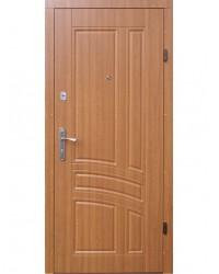 Входная дверь Форт  Сириус квартира
