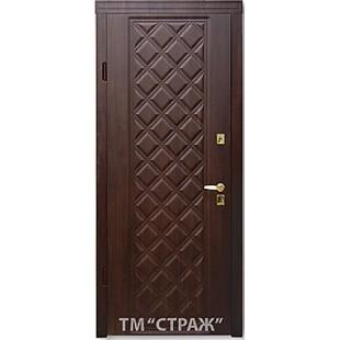 Купить Град в Киеве