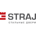 Купить Двери Страж с доставкой по Украине