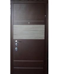 Двери Страж-Бревис