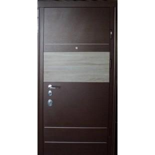 Купить Двери Страж-Бревис в Киеве