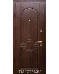Дверь Straj Stability 54